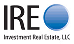 Investment Real Estate, LLC
