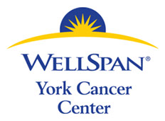 WellSpan York Cancer Center